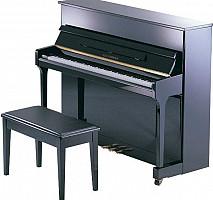 Model JS115D
