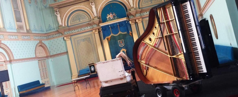 Piano Rental Piano Sales Piano Transport Piano Tuning